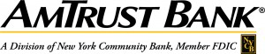 AmTrust Bank_color