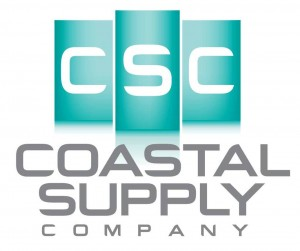 Coastal Supply Logo