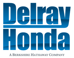 delrayhonda_bha_logo