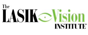 lasik-institute-logo-transparent