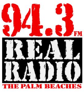 RealRadio943
