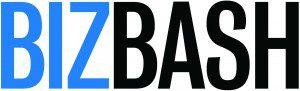 BizBash_logo_high1