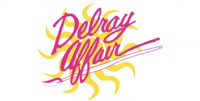 Delray Affair